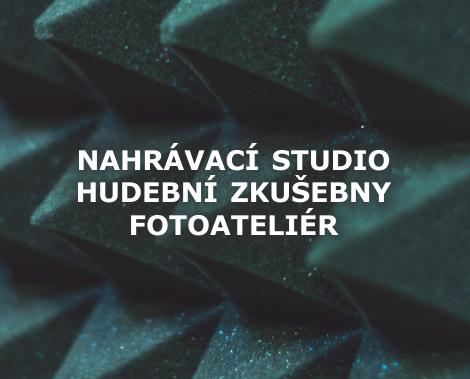 Studio Kodan